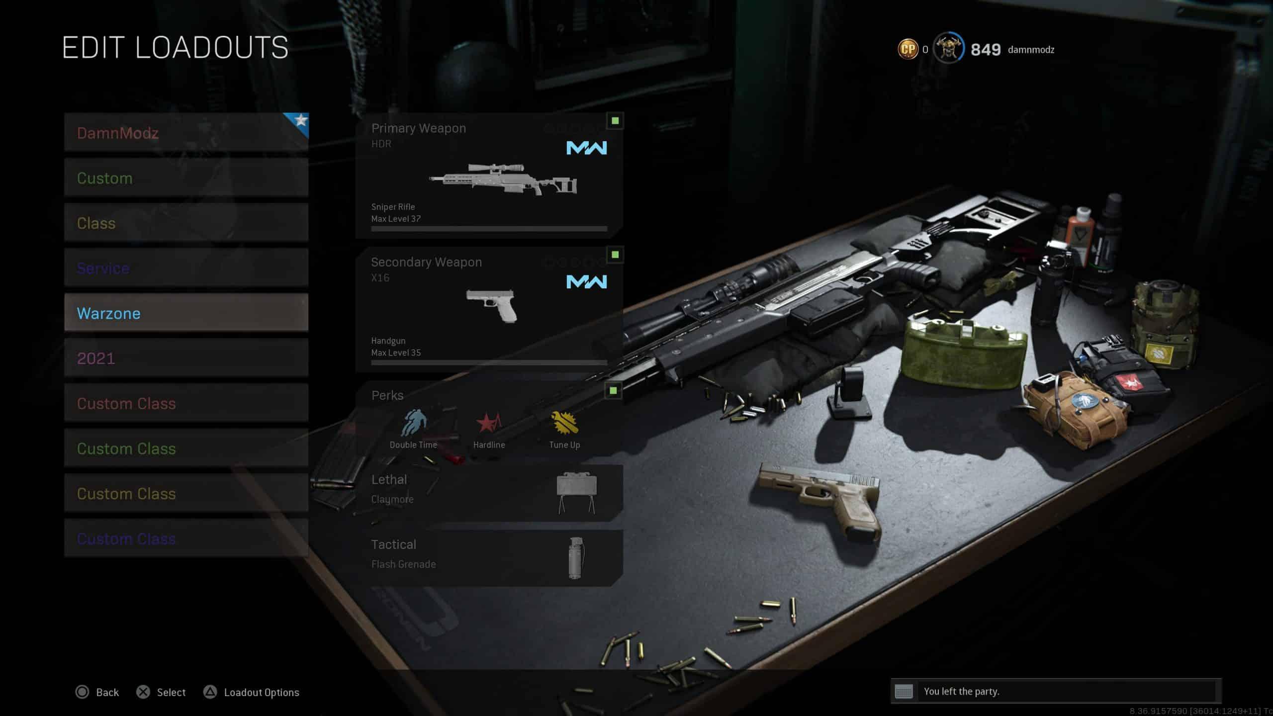 Call of Duty®_ Modern Warfare®_20210612092747