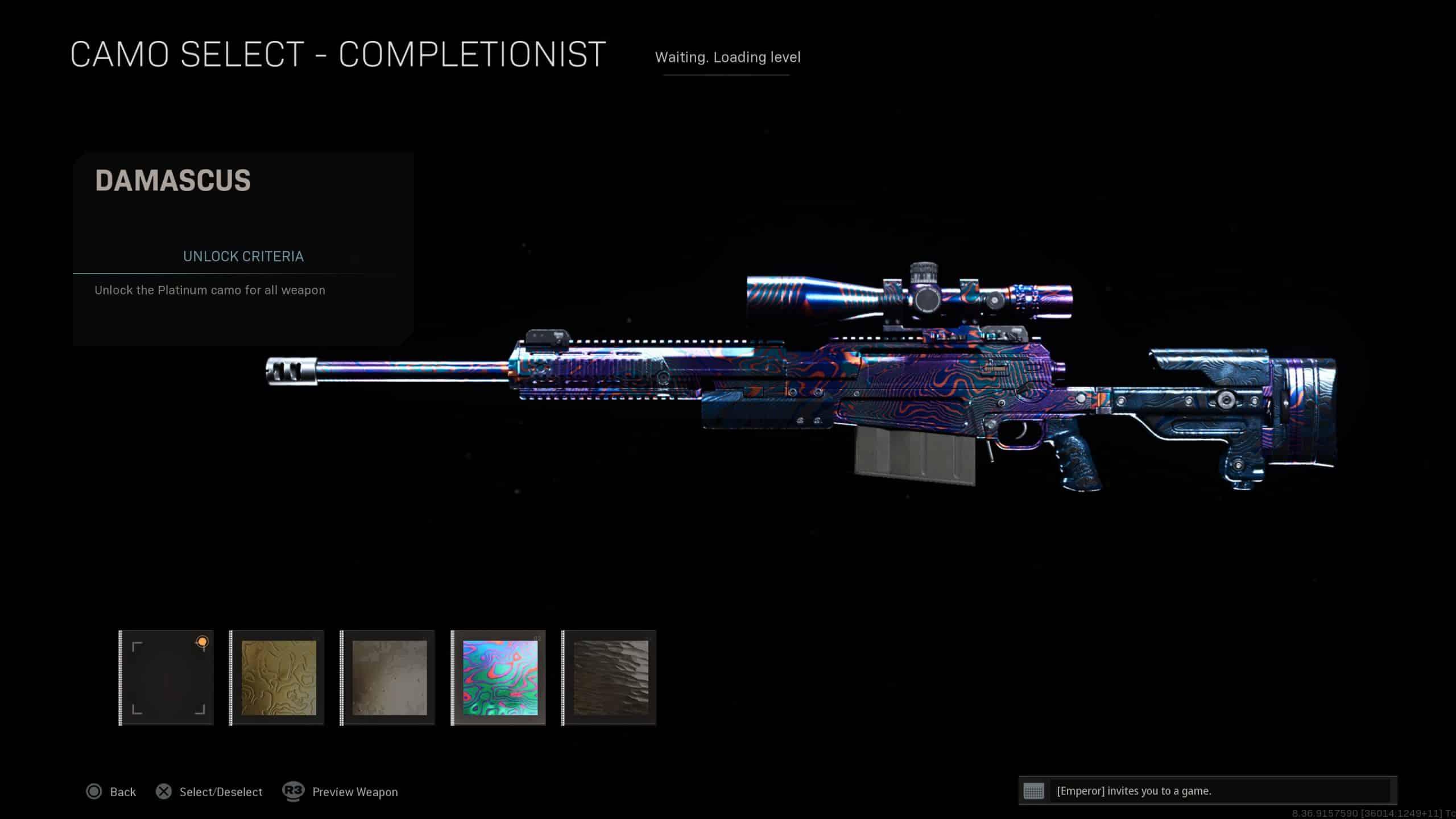 Call of Duty®_ Modern Warfare®_20210612094051