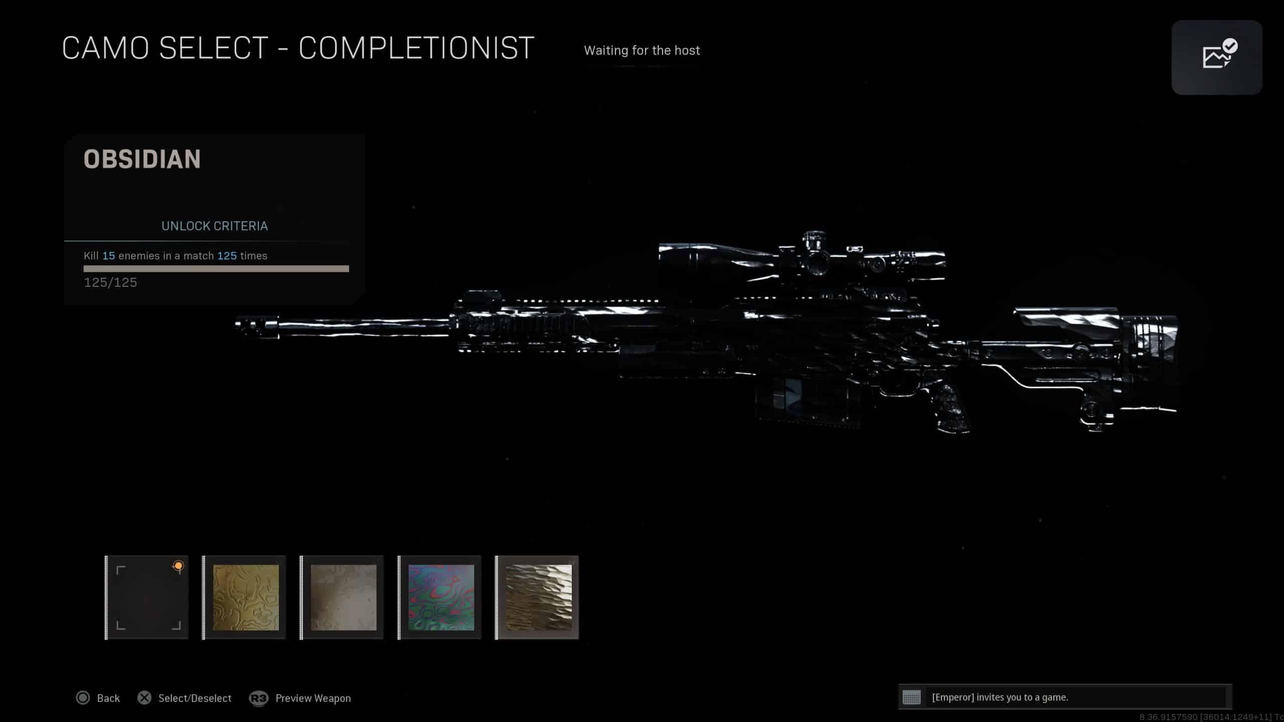 Call of Duty®_ Modern Warfare®_20210612094054